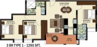 100 belvedere floor plan 40 belvedere road seaford vic 3198