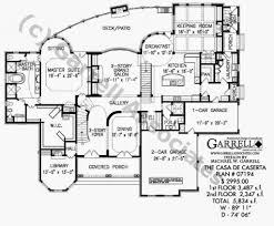 luxury home designs plans luxury home designs and floor plans home