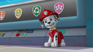 paw patrol s4 ep404 mission paw quest crown episode