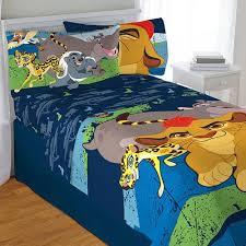 Lion King Crib Bedding by Nice Lion King Bedding Modern King Beds Design