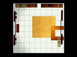 design your dream home free software d home design software interior free download bathroom design