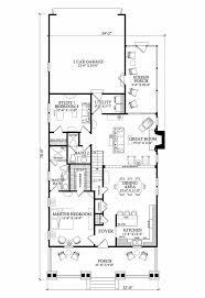 mexican hacienda style house plans home design craftsman floor