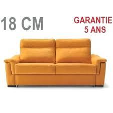 garantie canapé ikea canape lit confortable momentic me