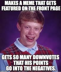 Bad Meme - bad meme bryan imgflip