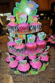 235 best jungle birthday party grrrrrrrrr images on pinterest