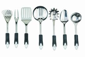 double agent 10 essential tools for your kitchen to take your