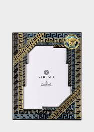 versace home luxury living collection us online store