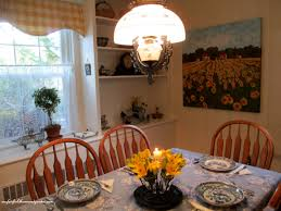restaging our country french dining room our fairfield home
