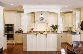 Kitchen  Kitchen Design With White Cabinets Photo Of Nifty - White kitchen cabinets ideas
