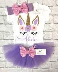 monogram baby items baby girl clothes unicorn shirts unicorn bodysuits unicorns