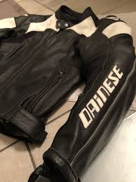 perforated leather motorcycle jacket dainese zen evo perforated leather motorcycle jacket motorcycles