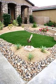 landscaping ideas front yard halloween ideas the garden inspirations