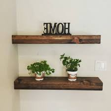 Wall Shelves At Lowes by Floating Shelves Lowes Roselawnlutheran