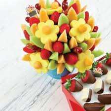 fruit arrangements houston edible arrangements gift shops 1672 towne rd west