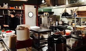porte 駱onge cuisine 30 images une cl礬 de lavabo est