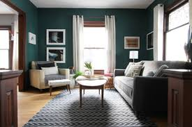 teal livingroom the top teal living room 11 rainbowinseoul