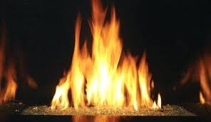 Most Efficient Fireplace Insert - most efficient direct vent gas fireplace insert reviews 2015