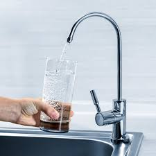 whole house water filter buying guide