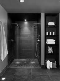 bathroom latest washroom designs with modern white bathroom