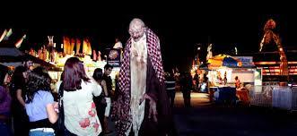 house of horror amusement park wheretraveler
