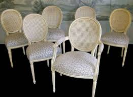 82 best french chairs slipcovers images on pinterest armchairs