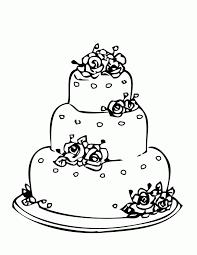 coloring pages for weddings olegandreev me
