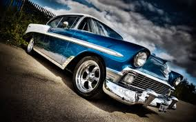 classic cars classic cars gallery auto types