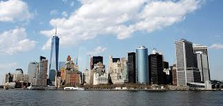 101 Things To Do With In New York Non Touristy Things To Do In Nyc City Copilot