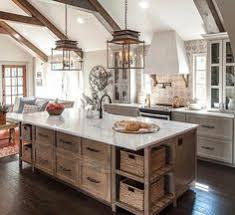 Home Design Software Joanna Gaines Fixer Upper The Brick House Fixer Upper Living Room Living