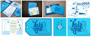 Destination Wedding Invitation Wording When To Send Out All Those Damn Wedding Cards And Invitations