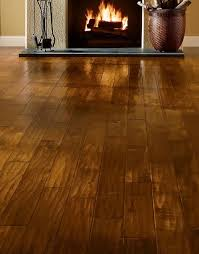 Laminate Floor Repair Bamboo Flooring Installation Repair U0026 More Flooring By Marcell