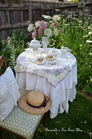 11 best a lady u0027s tea party images on pinterest afternoon tea