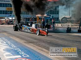cummins truck rollin coal brake dust now with 100 more rollin u0027 coal