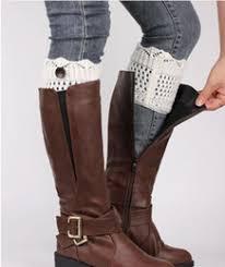 womens boot socks australia lace trim womens boot sock australia featured lace trim