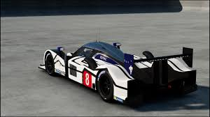 peugeot logo 2017 gt sport livery editor thread page 61