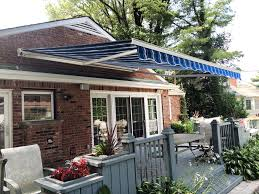 Retractable Awnings Nj Why Awning Warehouse The Awning Warehouse Ny Awnings Nj Awnings