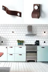 Upper Kitchen Cabinet Dimensions Upper Kitchen Cabinet Alternatives U2022 Kitchen Cabinet Design