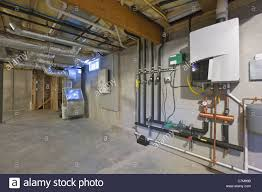 basement stock photos u0026 basement stock images alamy