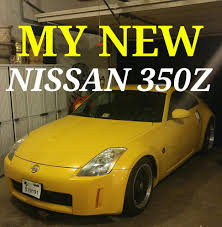 nissan 350z gas mileage 16 year old gets his first car nissan 350z delivery reaction
