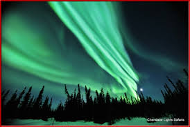 where is the northern lights in alaska explore fairbanks alaska alaska northern lights tour alaska