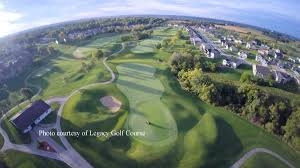 top 5 greater des moines golf courses
