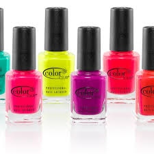 what the best nail polish brand is