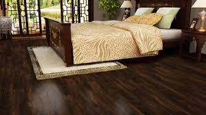 Vinyl Laminate Flooring Ivc Moduleo Horizon Walnut 7 56