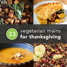 170 best thanksgiving dinner with images on