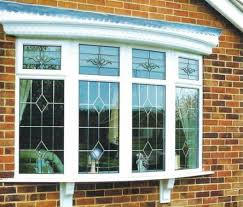 window for home design captivating decor windows types of home