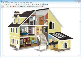 design your own home games online free decorate your own house games online design your own home online