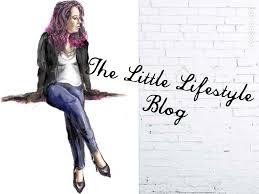 Lifestyle Blog Design The Little Lifestyle Blog U2013 Cruelty Free Beauty Lifestyle