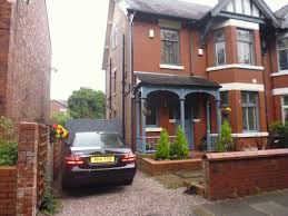 5 bedroom semi detached house for sale in 18 kennerley road 5 bedroom semi detached house for sale image 1