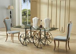 coffee tables splendid room side tables living furniture centre