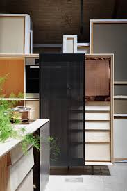 float a modular kitchen dashboards kitchens and as